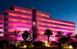 El-Hotel-Ibiza